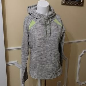 Under Armour ColdGear Women's Hoodie.XS.